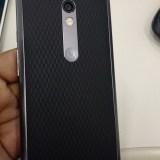 Erste Fotos vom Motorola Moto X und Moto G der 3. Generation aufgetaucht