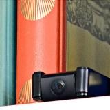 Somikon Mobile HD-Schwenkkopf-Kamera