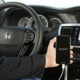 Der neue Honda Accord (2016) kommt mit Apple CarPlay und Android Auto