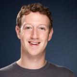 Mark Zuckerberg's Passwort gehackt!