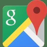 Tipp: Maps: benutzerdefinierte Namen für beliebige Orte