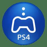 Tipp: PS4-Spiele auf Tablet und Smartphone zocken