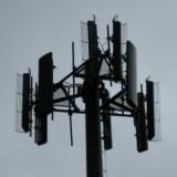 Diese Länder haben die schnellsten LTE-Netze der Welt