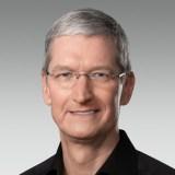 Apple Car wird konkret: Suche nach Mitarbeitern beginnt