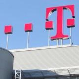 Telekom will Klage gegen Google einreichen