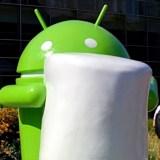 Google kann Passwörter per Fernzugriff zurücksetzen – bis Android 6.0