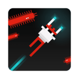 App-Review: HoPiKo