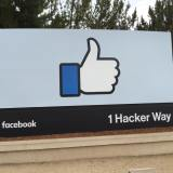 Facebook-Boss Mark Zuckerberg macht Baby-Pause