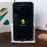 Jeder kann den Factory Reset-Schutz bei Samsung-Smartphones umgehen