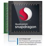 Qualcomms erstes 5G Modem: Das Snapdragon X50