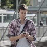 Sieben Gründe, warum wir unser Smartphone auch mal liegen lassen sollten