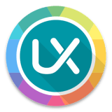 App-Review: HomeUX