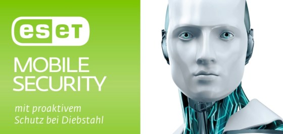eset-mobile-security-cover