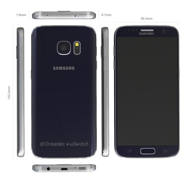 galaxy-s7-cad-renderings