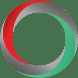 App-Review: Gymondo – Fitness Kurse