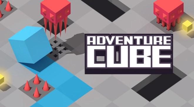 Adventure_Cube_main