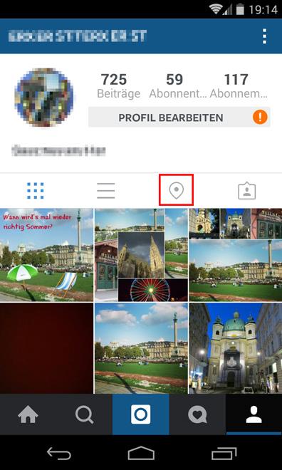 Instagram_guide_14