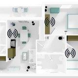 Guide: Das Eigenheim mit Multiroom überall beschallen