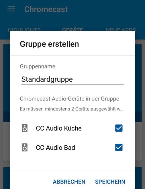 Multiroom_audio_sc2