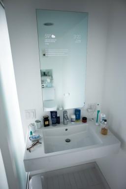 spiegel-braun