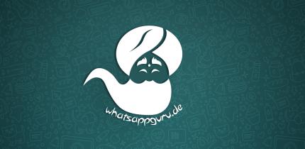whatsapp_titelbild