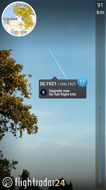 Flugzeuge_live_am_himmel_3