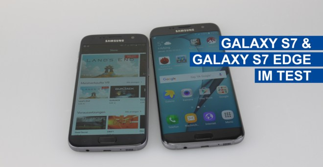Galaxy_S7_S7_edge_main