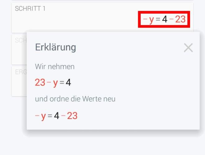 Gleichungen_loesen_2