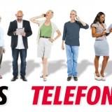 So kannst du mit deinem Smartphone kostenlos telefonieren