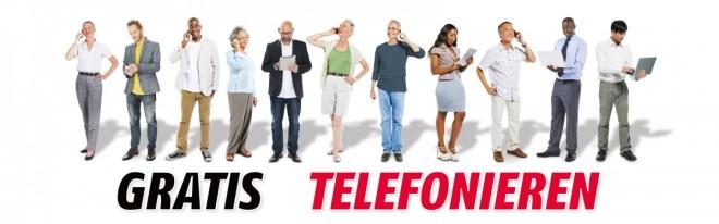 Gratis_telefonieren_main_new