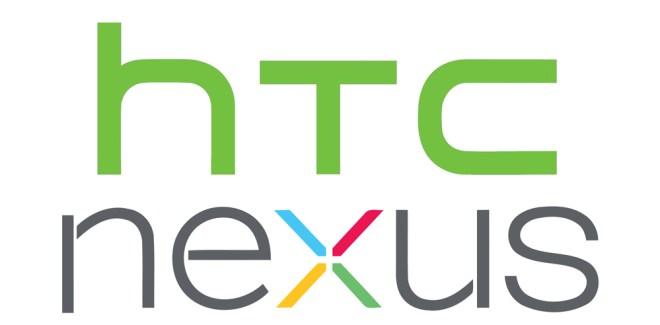 HTC_Nexus_main