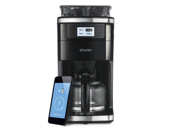 Smarter_Coffee_main