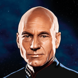 App-Review: Star Trek Timelines