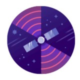 YouTube Connect: Google entwickelt Live-Streaming-App für Android und iOS