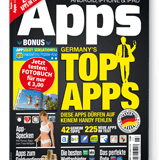APPS Magazin 24