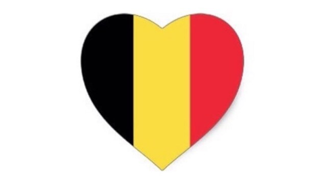 brüssel-belgien-heart