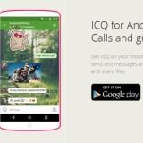 Die Wiederauferstehung von ICQ – neue Konkurrenz für WhatsApp?