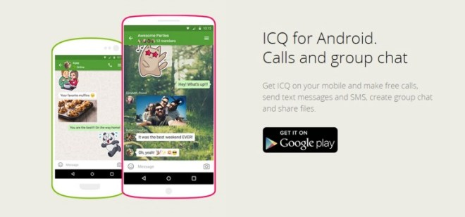 icq-android-768x360