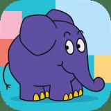 App-Review: DerElefant