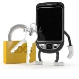 Keine Chance für lange Finger: Die besten Security-Apps für dein Smartphone!