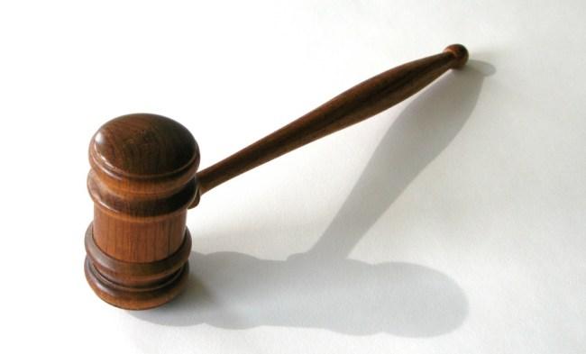 Ein Gericht in San Francisco hat entschieden, dass es sich beim Verwenden der Java-Programmierschnittstellen durch Android nicht um eine Urheberrechtsverletzung handele. (Foto: M. Connors)