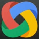 Google will Passworteingaben in Apps überflüssig machen!