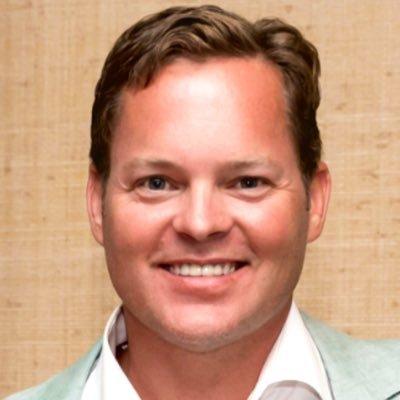 """Dag Kittlaus, der Geschäftsführer von Viv Labs, war bereits an der Entwicklung des sprachgesteuerten Assistenten """"Siri"""" beteiligt. (Foto: Viv Labs)"""