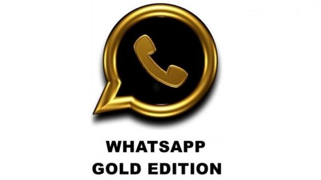 WhatsAppGold