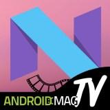 Video: Zeitlupenvideo zeigt großartige Animationen von Android N