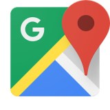 Google Maps: Update bringt Integration der Kalendertermine