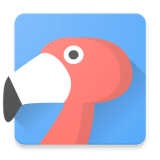 App-Review: Flamingo for Twitter