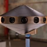 Facebooks 360°-Kamera darf sich jetzt jeder selbst bauen
