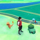 """Infizierte Version von """"Pokémon Go"""" befällt Android-Smartphones"""