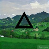 Endlich! Prisma ab sofort offiziell über den Play Store verfügbar – hier der Download-Link